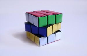 cube-334637_1280
