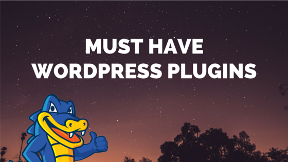Hostgator_WordPress_Plugins (1)